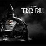 Arden's Wake: Tide's Fall