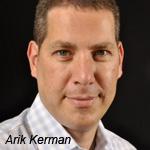 arik-kerman-150