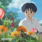 arrietty-ghibli-150