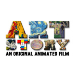 art-story-150