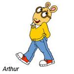 arthur-150-v2