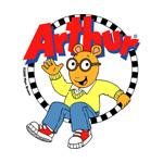 arthur-150