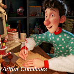 arthur-christmas-150