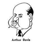 artie-davis-150