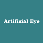 artificial-eye-150