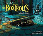 artofboxtrolls-150