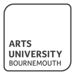 arts-university-bournemouth-150