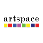 artspace-150