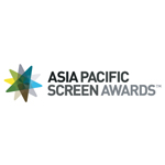 asia-pacific-screen-awards-150