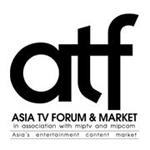 asia-tv-forum-150