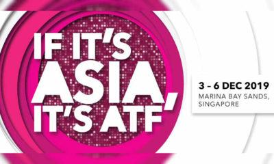 Asia TV Forum