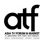 asia-tv-forum-and-market-150