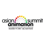 asian-animation-summit-150