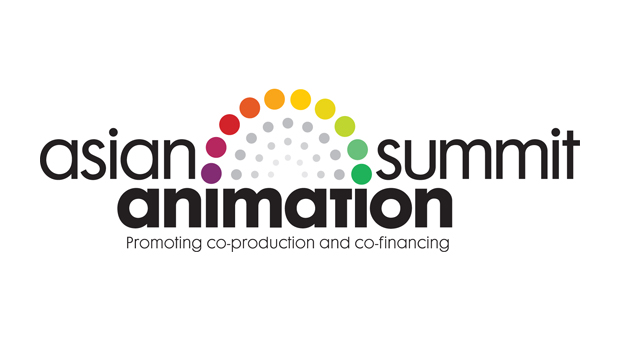 Asian Animation Summit