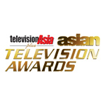 asian-television-awards-150