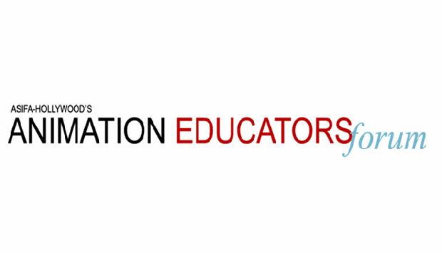 ASIFA-Hollywood & AEF Kick Off 2017 Scholarship Program