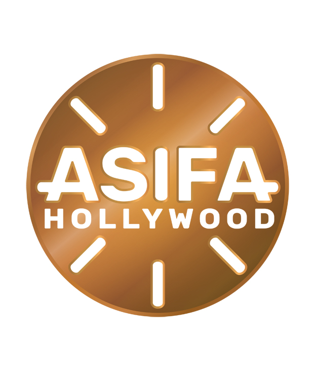 ASIFA Hollywood