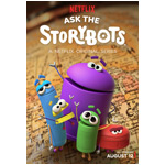 ask-the-storybots-150