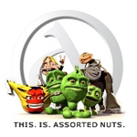 assorted-nuts-150