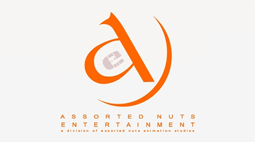 Assorted Nuts Entertainment