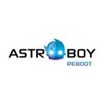 astro-boy-150