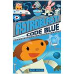 astroblast-150