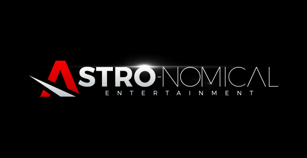 Astro-Nomical Entertainment