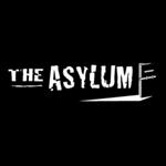 asylum-150