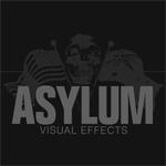 asylumlogo150