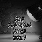 ATF Animation PItch 2017