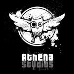 athena-studios-150