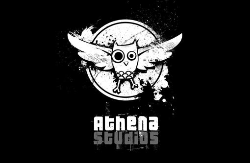 Athena Studios