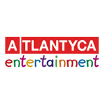 atlantyca-entertainment-150