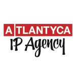 atlantyca-ip-agency-150