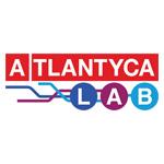 atlantyca-lab