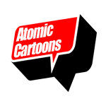 atomic-cartoons-150
