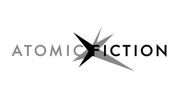 Atomic Fiction