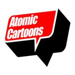 atomiccartoons150