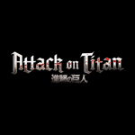 attack-on-titan-150