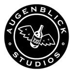 augenblick-studios-150