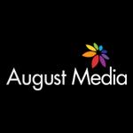 august-media-holdings-150