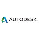 autodesk-150