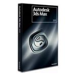 autodesk-3ds-max-150