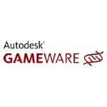 autodesk-gameware-logo-150