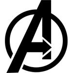 avengers-150