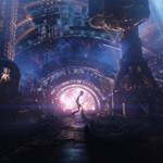 avengers-infinity-war-150