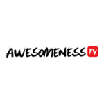 awesomeness-tv-150