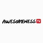 awesomenesstv-150
