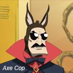 axe-cop-halloween-150