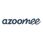 azoomee-150